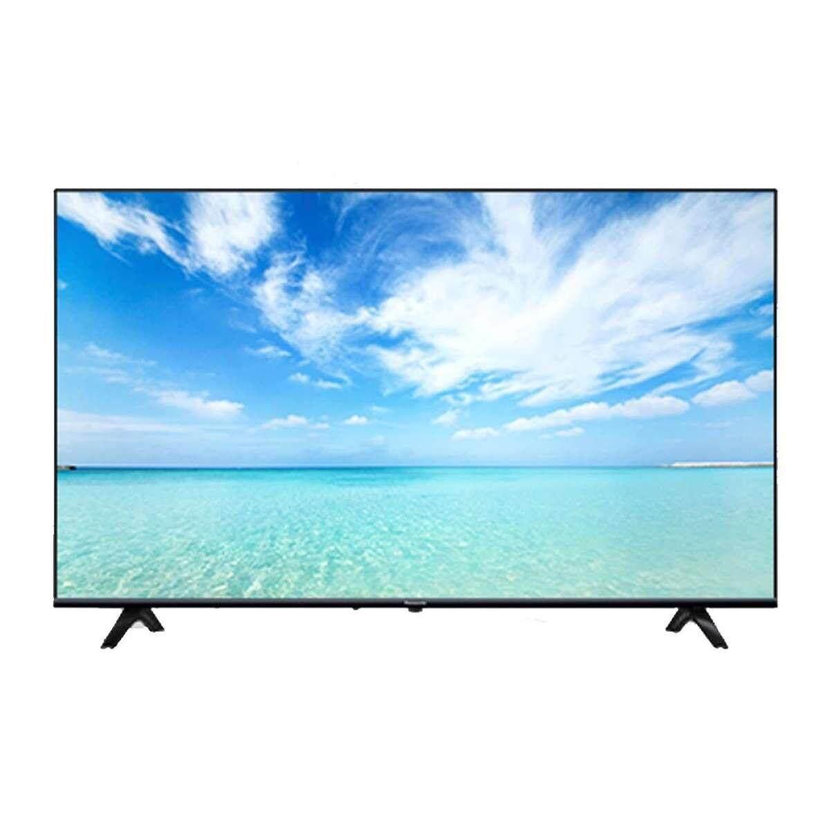 """PANASONIC 40"""" G300 LED TV TH-40G300K"""