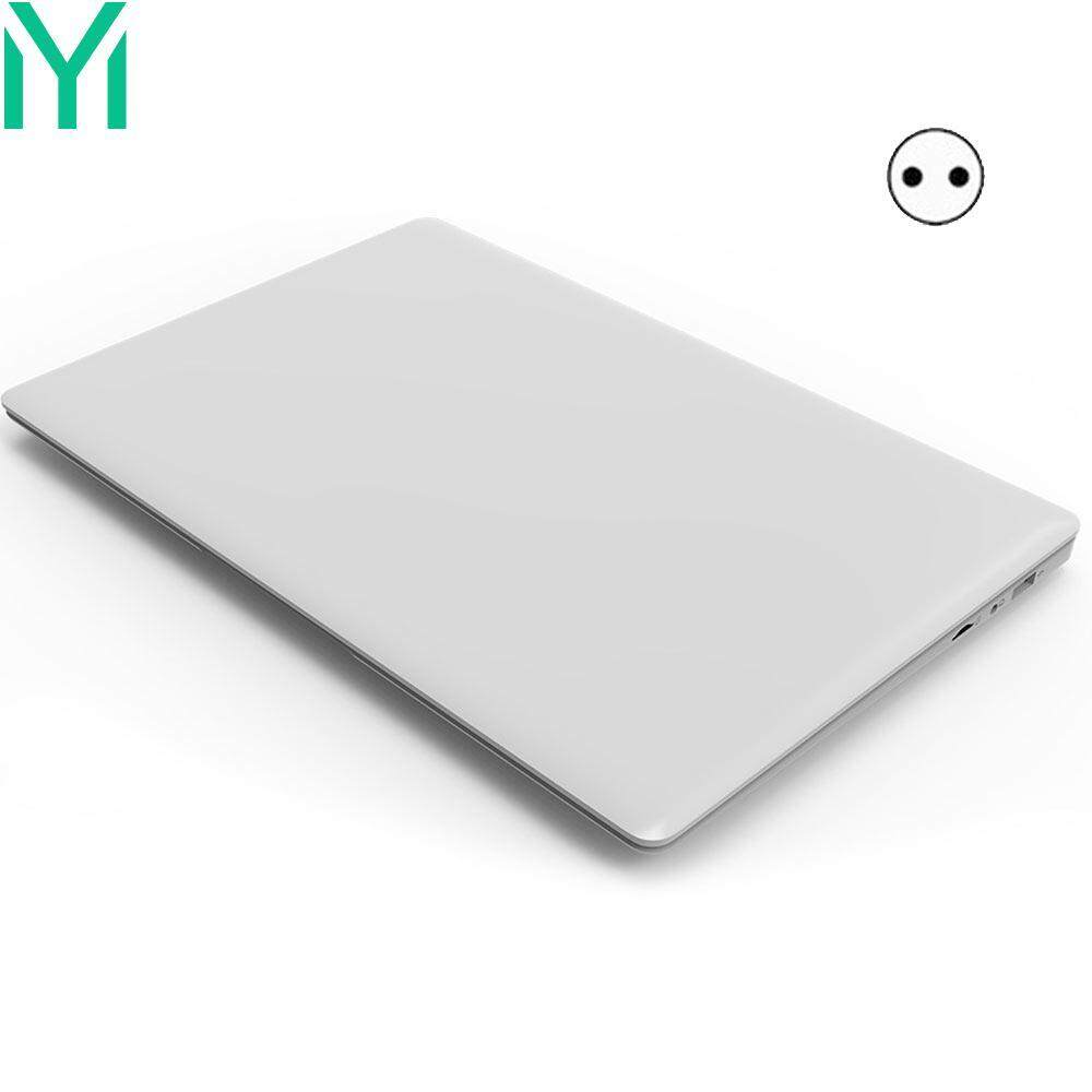 Laptop Notebook Computer Quad Core 1 44GHZ 14 Inch USB3 0/2 0 Music  Bluetooth Office Ultrathin