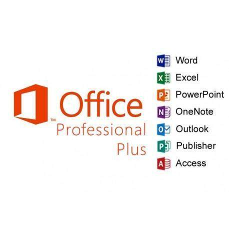 microsoft office 2013 professional plus crack free download