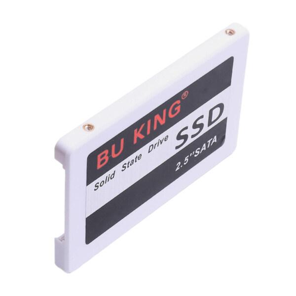 Bảng giá Lacoopia 60G SATA3 Plug & Play Ổ Cứng Lưu Trữ Thể Rắn Nội Bộ Di Động Cao Phong Vũ