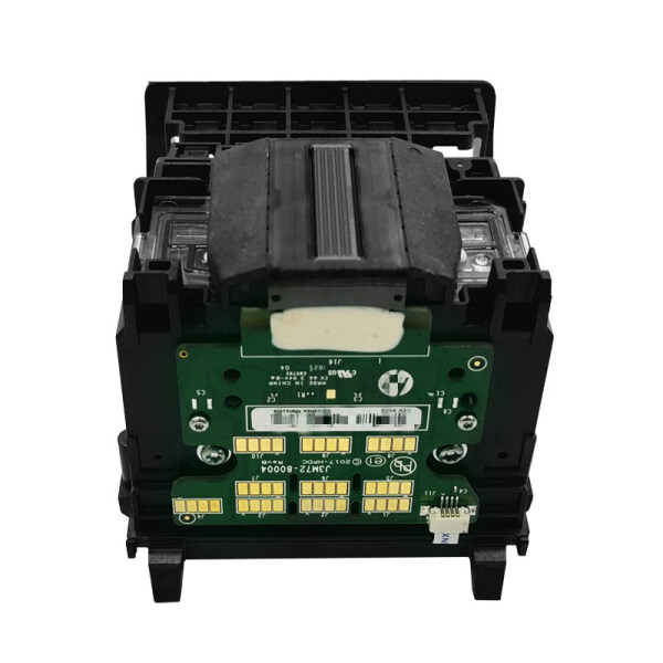 Bảng giá Print Head Print Head for HP952 / 955HP OfficeJet Pro 7740/8210/8216 Phong Vũ