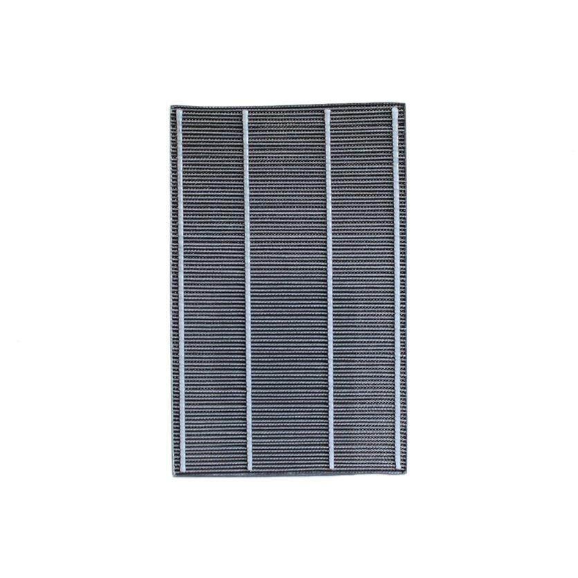 00672 ĐẦU Máy Lọc Không Khí Phần Lọc Bụi F-PXJ30C/PDJ30C/30C3PD lọc bụi