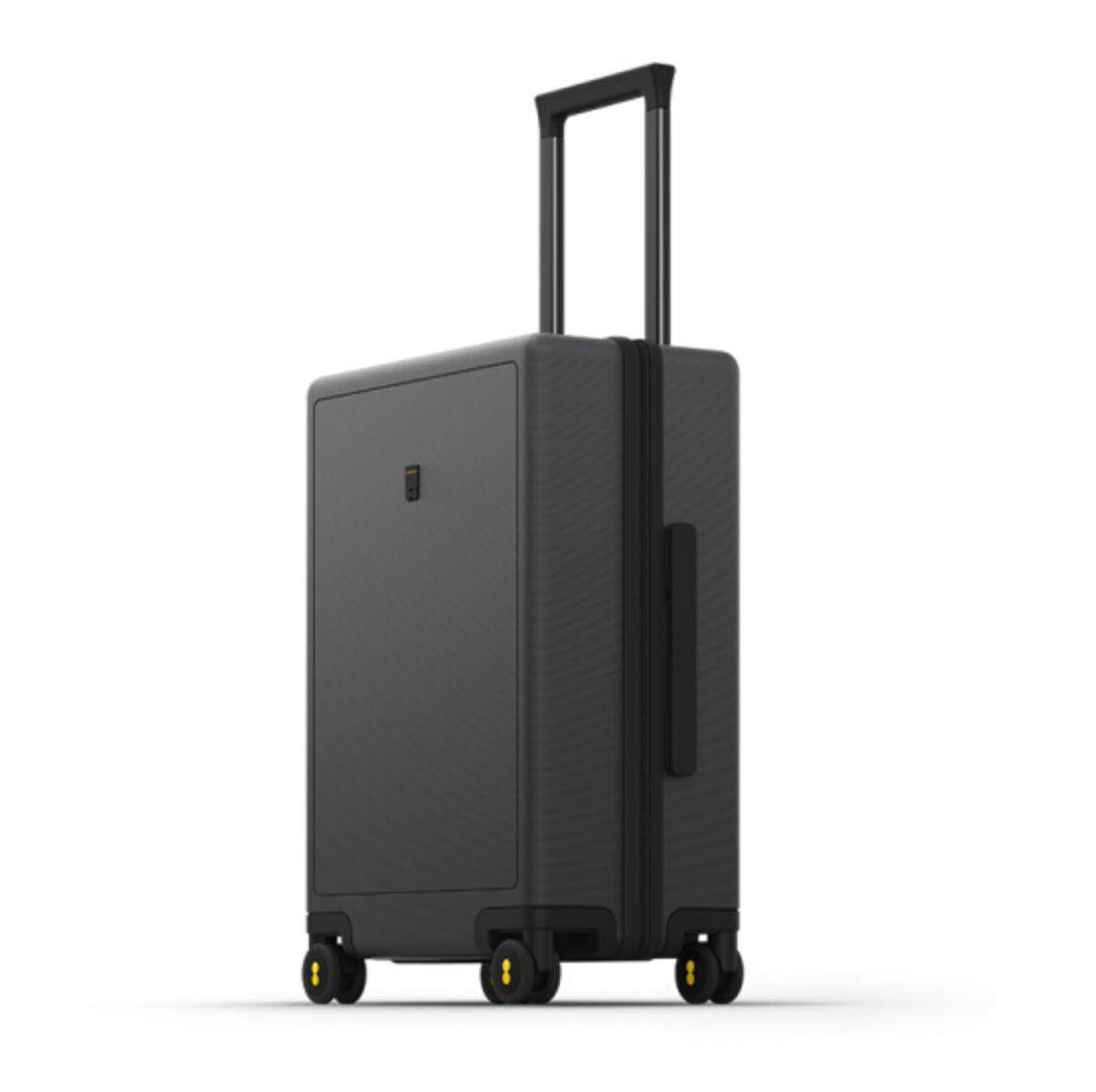 64a8f616ce LEVEL8 Business Suitcase Travel Luggage (Standard Edition)  Aluminium-Magnesium Alloy Cabin Size 21