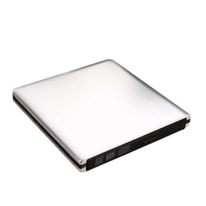 DVD Optical Drive Cd Drive External CD Drive Portable Ultra Slim HDD USB 3.0 Deskptop Computer SAMSUNG HP