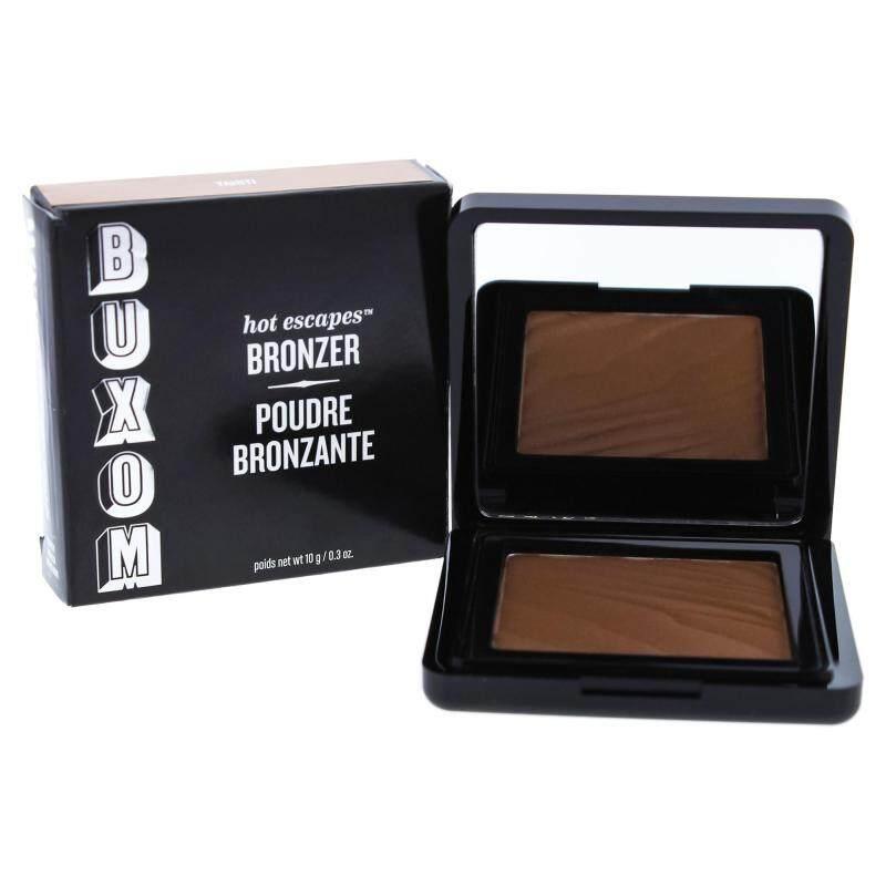 Buy Buxom Hot Escapes Bronzer - Tahiti - 0.3 oz Bronzer Singapore
