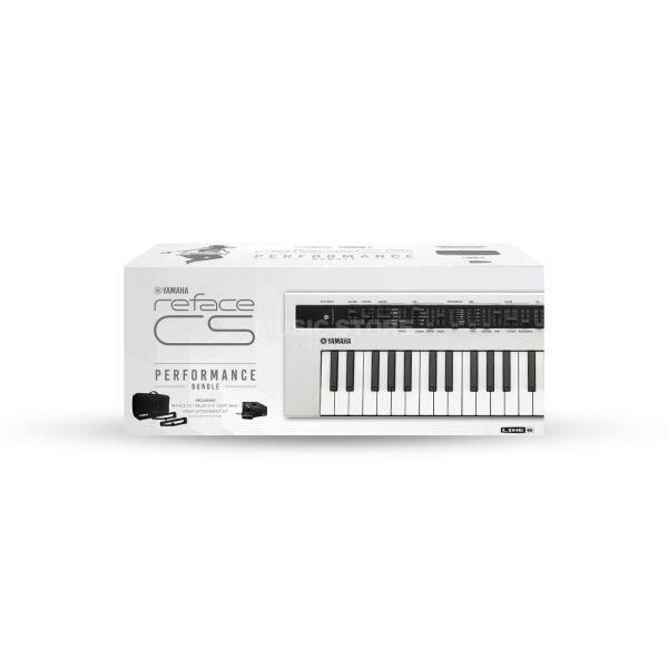 Yamaha Reface CS Mobile Mini Keyboard Malaysia