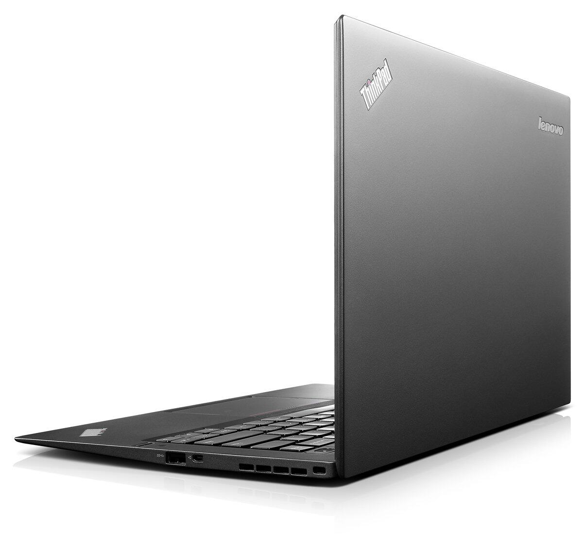LENOVO THINKPAD X1 CARBON  [CORE I7 TURBO BOOST 2.90GHz / 8GB Ram / 512GB SSD ULTRABOOK / WINDOWS 10 PRO Malaysia