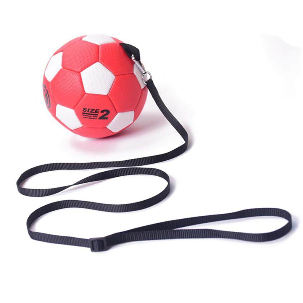 692f5d476 Soccer Balls - Buy Soccer Balls at Best Price in Malaysia | www ...
