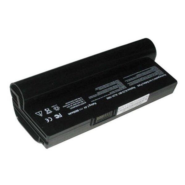 Asus Battery EeePC 901 Malaysia