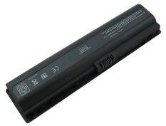Battery for HP HSTNN-IB42 / HSTNN-LB31 / HSTNN-LB42 Malaysia