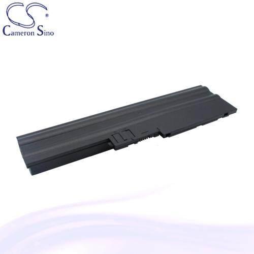 CameronSino Battery for IBM 42T5246 41U3196 / ThinkPad T60 6369 T60 6371 T60 6372 Battery L-IBT60HL