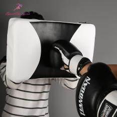 Bao Cát Tập Đấm Bốc, Thiết Bị Taekwondo, Bao Cát, Đấm Bốc, Đích Đá PU