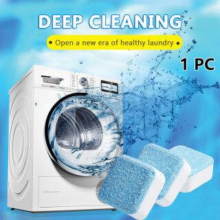 Keepwarm 1 10 20 Viên Vệ Sinh, Lưới Túi Lọc Túi Lưới Làm Sạch Bóng Máy Giặt Viên Nén Làm Sạch Máy Giặt Viên Sủi Tẩy Rửa Làm Sạch Thùng Máy Giặt Làm Sạch Sâu thumbnail