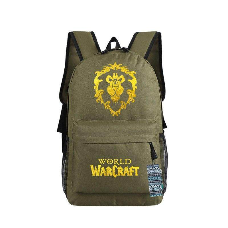 Men's Bags Top Handle Laptop Travel Bag 2019 Glow-in-the-dark Waterproof Backpack For Teenage Noctilucent Unisex Girls Boys School Bags
