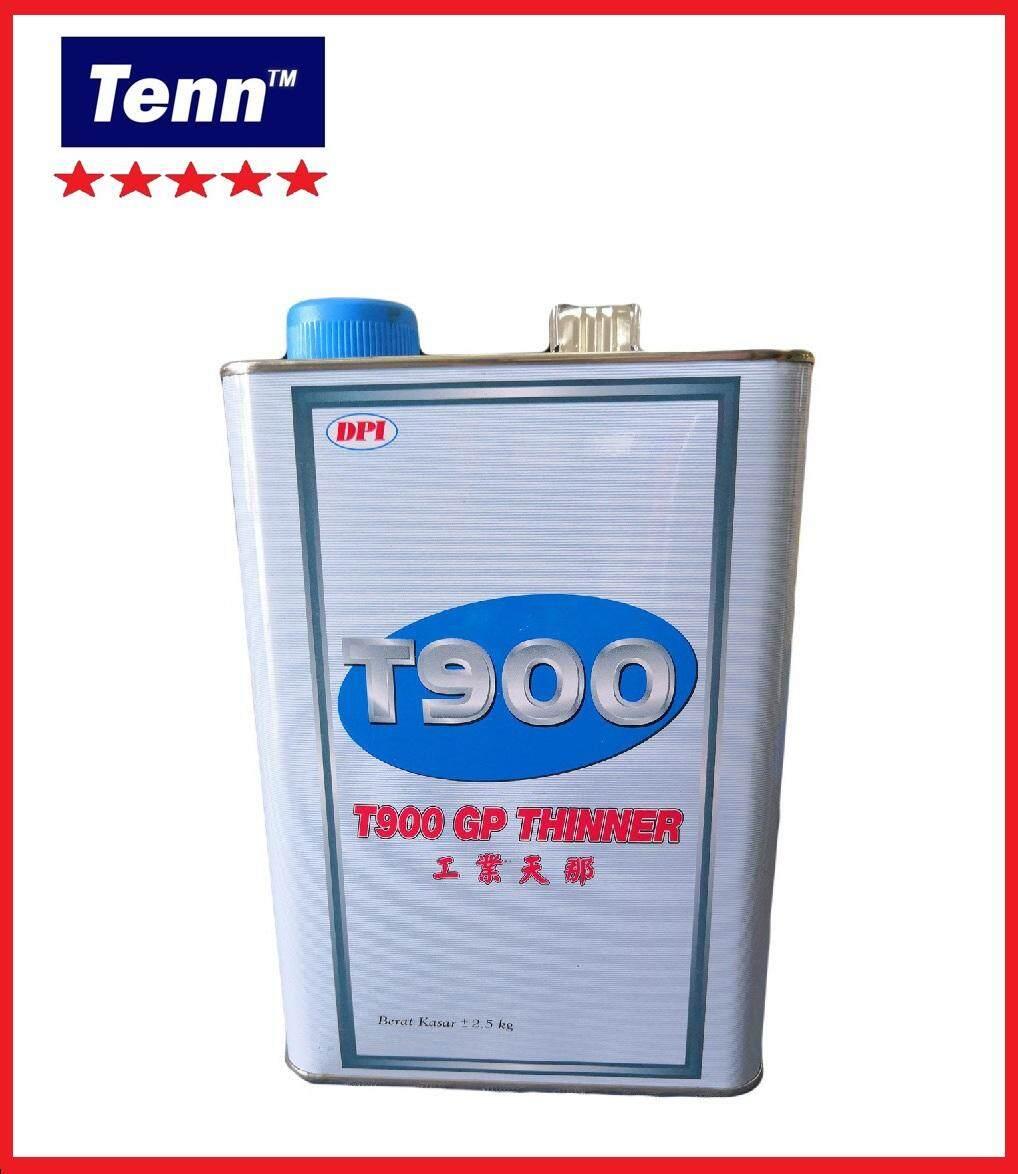 3L T900 Thinner
