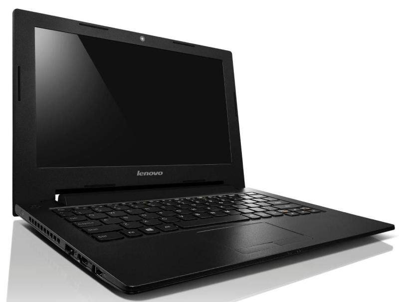 Lenovo S20-30 59436662 11.6-inch Laptop (Celeron N2840/2GB/500GB/Windows 8.1/Intel HD Malaysia