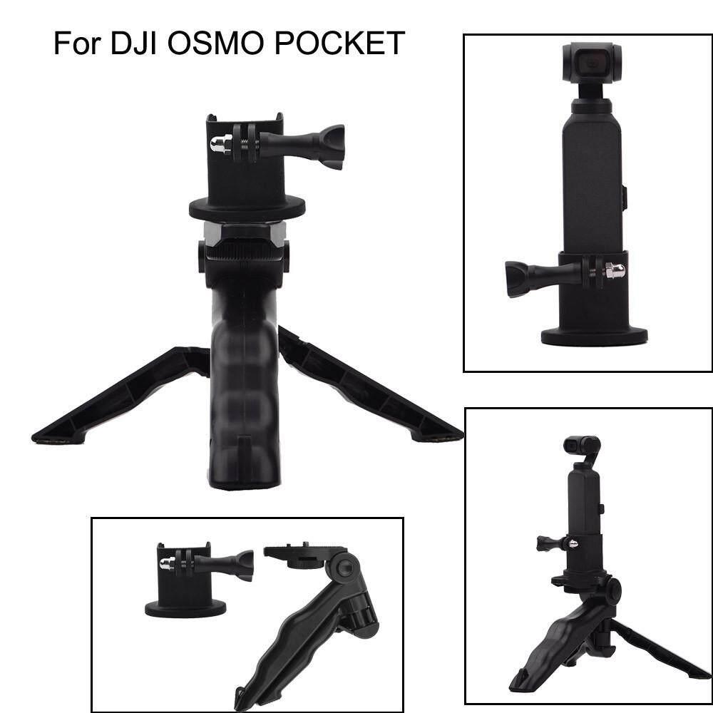 Docesty Gimbal Tripod Phone Holder Mount Bracket Extended For Dji Osmo Pocket Accessory By Docesty.