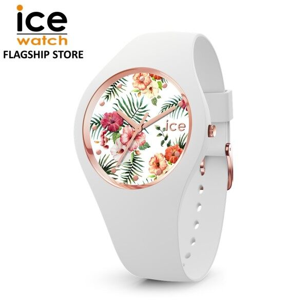 Ice-Watch ICE flower - Legend (Medium) Malaysia