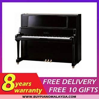 Yamaha Piano Akustik price in Malaysia - Best Yamaha Piano Akustik