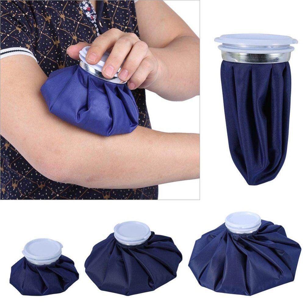 Best Sellers Medical Ice Bag Cold Treatment Physiotherapy Cooling And Fever