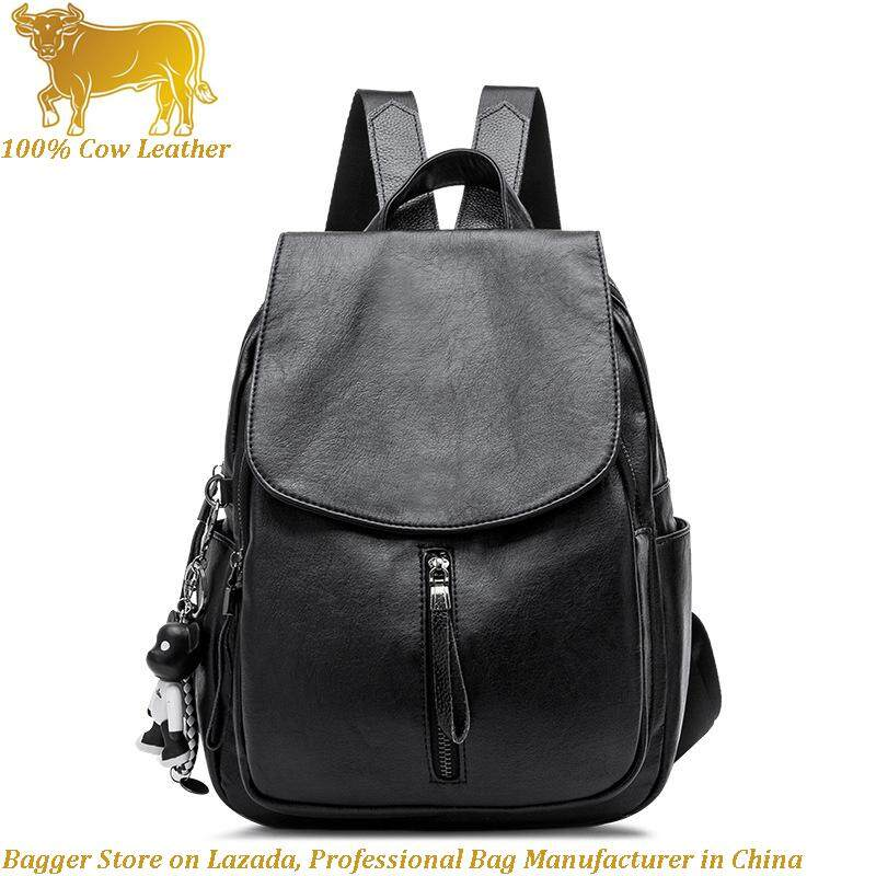 Buy Women Backpacks at Best Price In Malaysia   Lazada c5ad140ca8