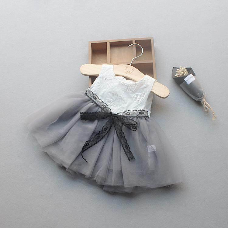 Jual Dress Bayi Perempuan Lazada Co Id