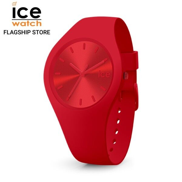 Ice-Watch ICE colour - Spicy (Medium) Malaysia