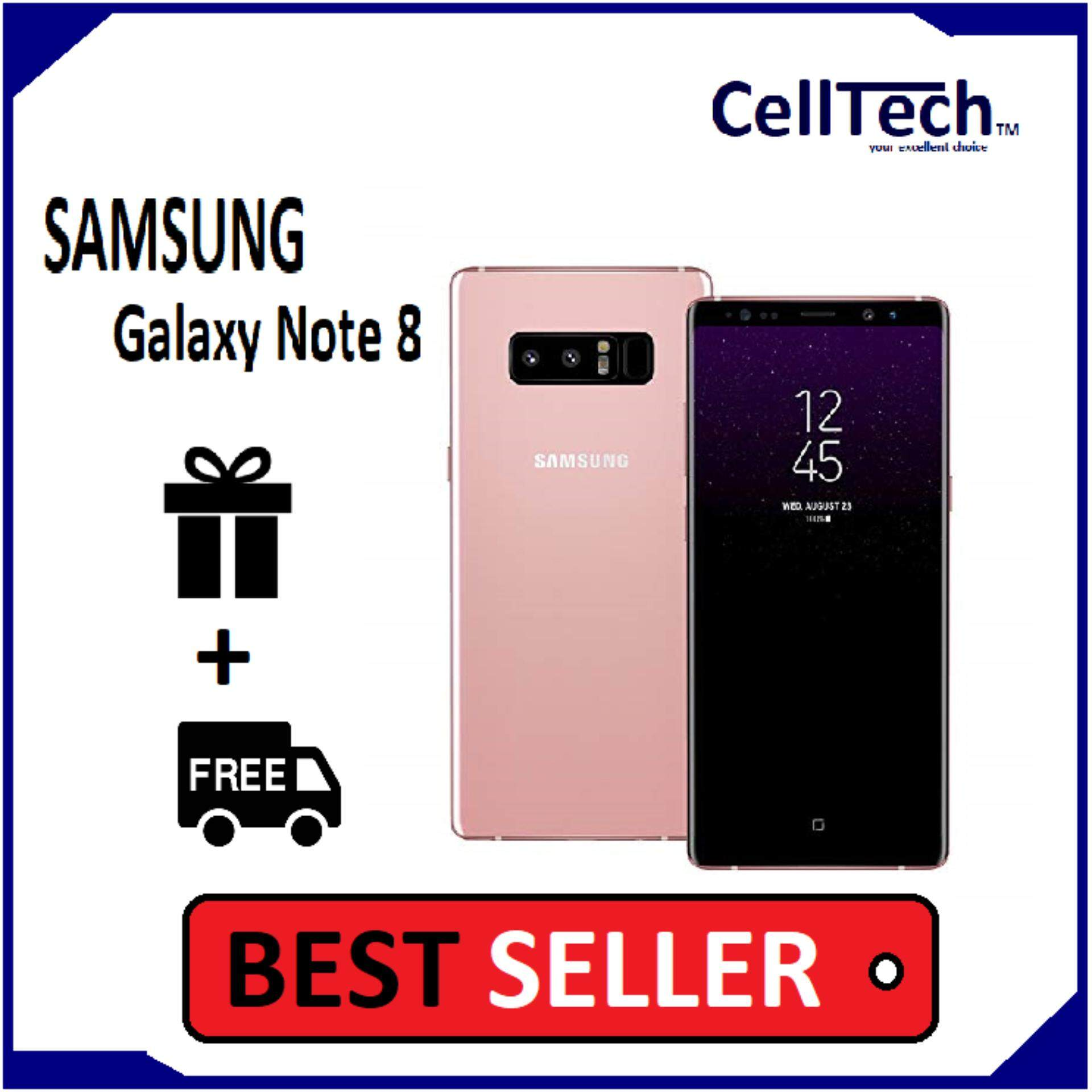 Samsung Mobile Phones With Best Online Price In Malaysia
