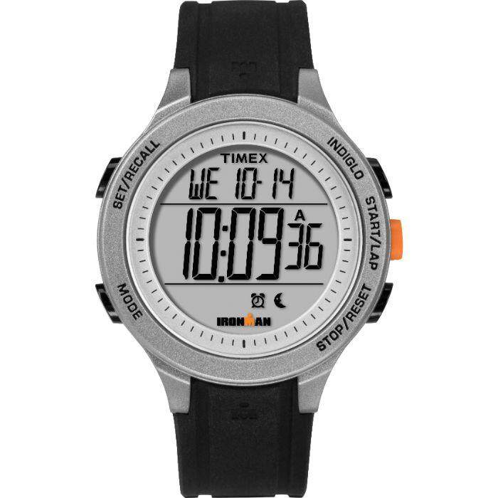 57fa00a3642a Timex Boost Shock Black Digital - TW5M24600