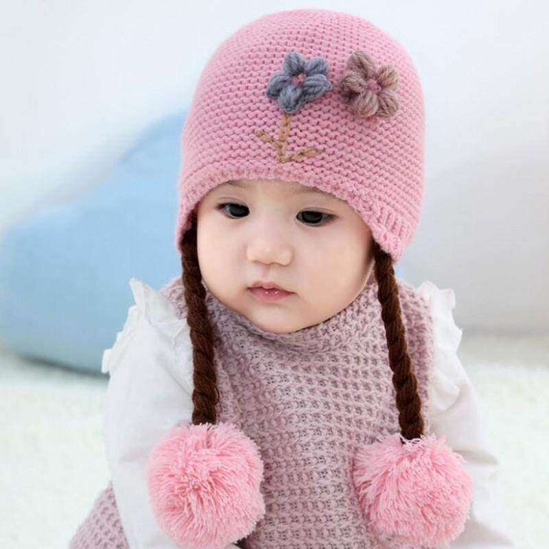 3b2f805cfe0 Baby Girls  Accessories - Hats   Caps - Buy Baby Girls  Accessories ...