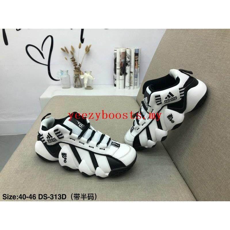 6494a884052c Adidas Originals EQT Key series men s engraved combat blue sneakers!