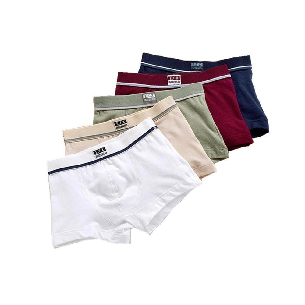 410a2babe Boy s Underwear   Socks - Buy Boy s Underwear   Socks at Best Price ...