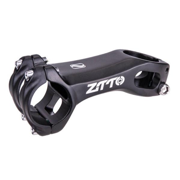 Mua ZTTO Bike Handlebar Stem XC Air-Operated Negative Angle Stem MTB Ultralight Cycling Bike Stem Bicycle Parts
