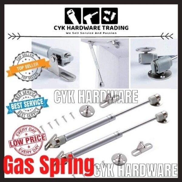 CRAZY SALES!!! FREES STYLE GAS SPRING  STOP AT ANY POINT (LOWEST PRICE GUARANTEE)