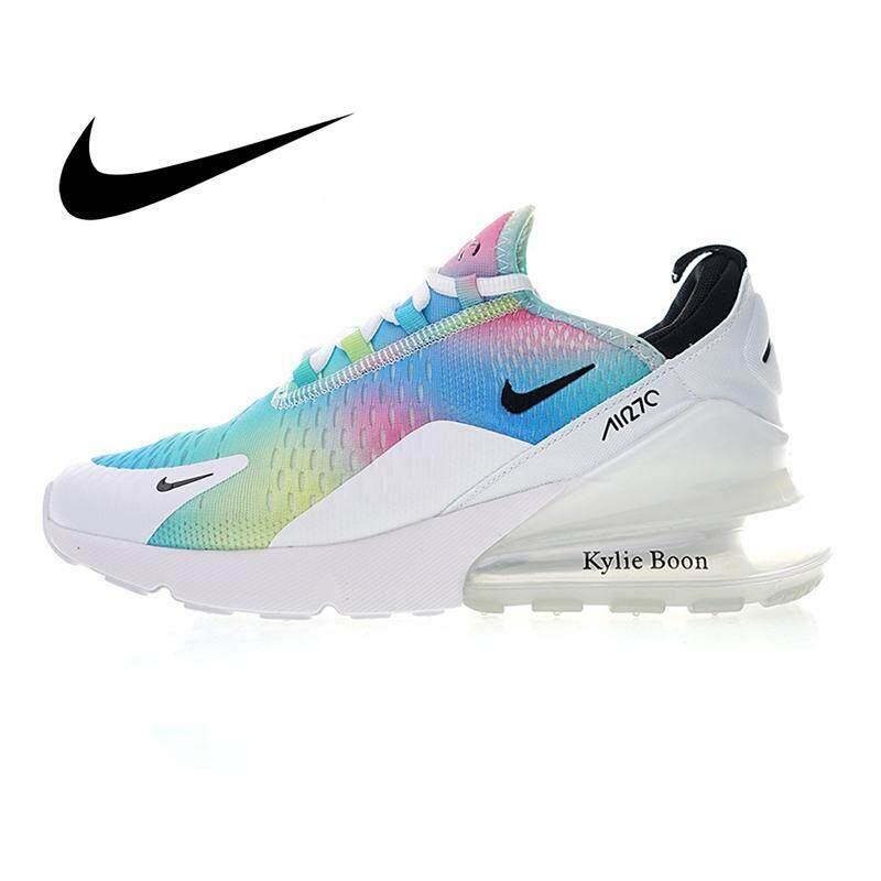 Jual Sepatu Pakaian Olahraga Wanita Nike Lazada Co Id