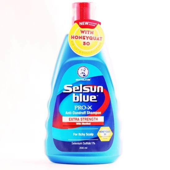 selsun blue buy selsun blue at best price in malaysia www lazada