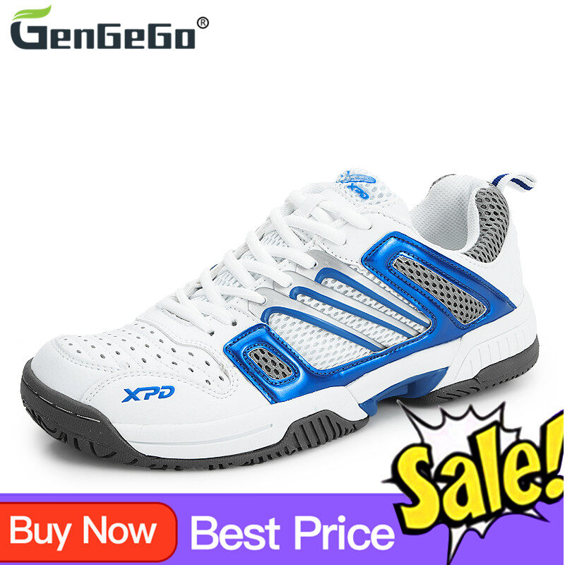 Kasut Tenis at Best Price in Malaysia