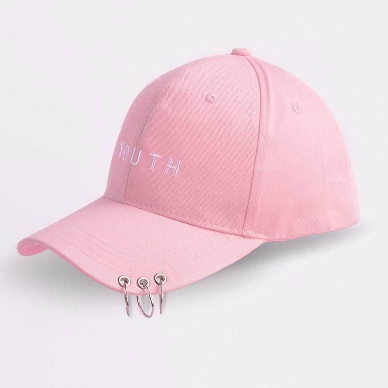 Fashion FBI Topi Bisbol Topi Snapback untuk Pria Wanita Topi Tulang Topi  Snap Back fc2d80e39e