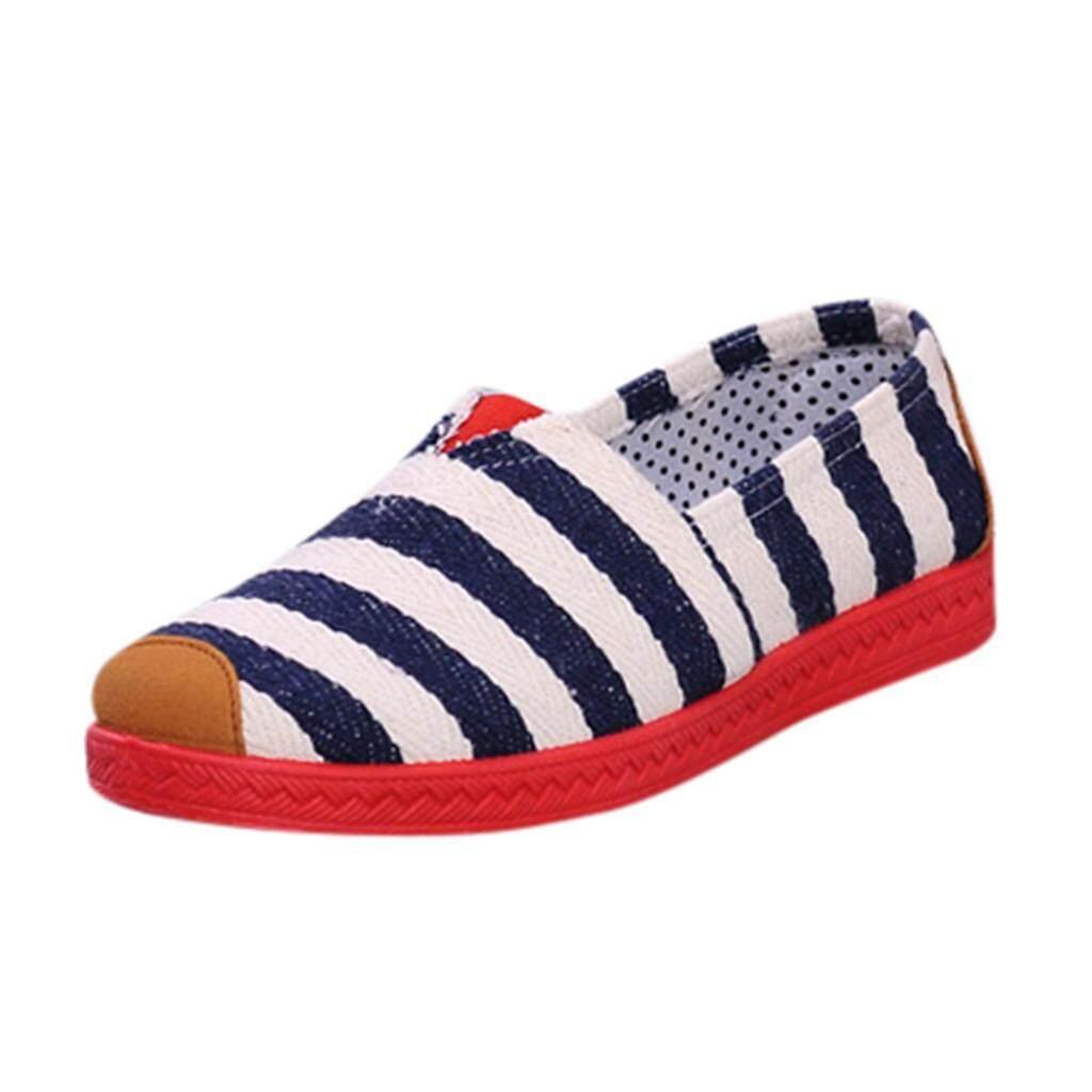 Flat Online Buy Shoes Womens ShoesPumpsBallet Flats Ygby76vIf