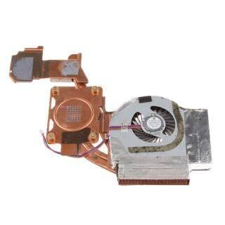 Quạt Làm Mát CPU Máy Tính Xách Tay Baoblaze & Tản Nhiệt-Dành Cho Máy Tính Xách Tay LENOVO THINKPAD T500 & W500 thumbnail
