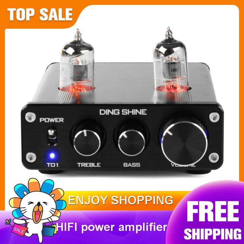 Professional Audio Equipment Freebang Official Store - Buy