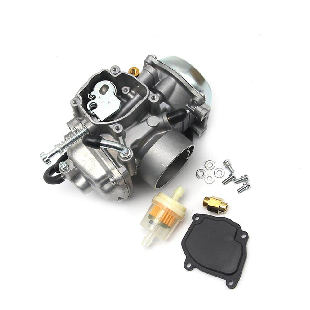 For Polaris Sportsman 500 4x4 ATV Quad 1999-2000 Carburetor Carb