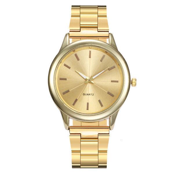 Nơi bán Đồng hồ HM sang trọng đồng hồ Quartz Đồng hồ đeo tay bằng thép không gỉ