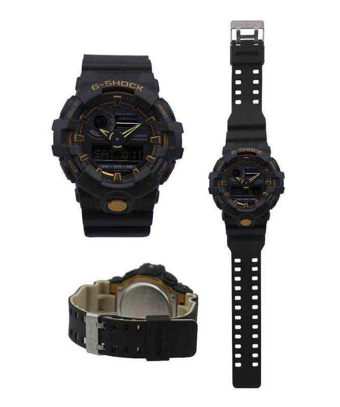 (SHOCKING DEAL) 100% NEW CASIO G-SHOCK WRIST WATCH SPORT LIMITED COLLECTION 3c27c55a5a