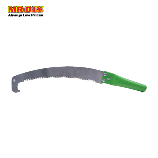 AGASS Pruning Saw with Hook (14 )