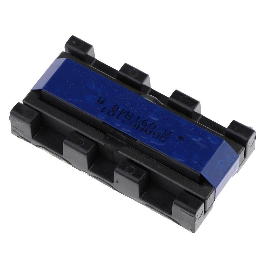 Keajaiban Bersinar Step Up Converter Koil Transformer QGAH02101 Inverter untuk Samsung 2243 LCD