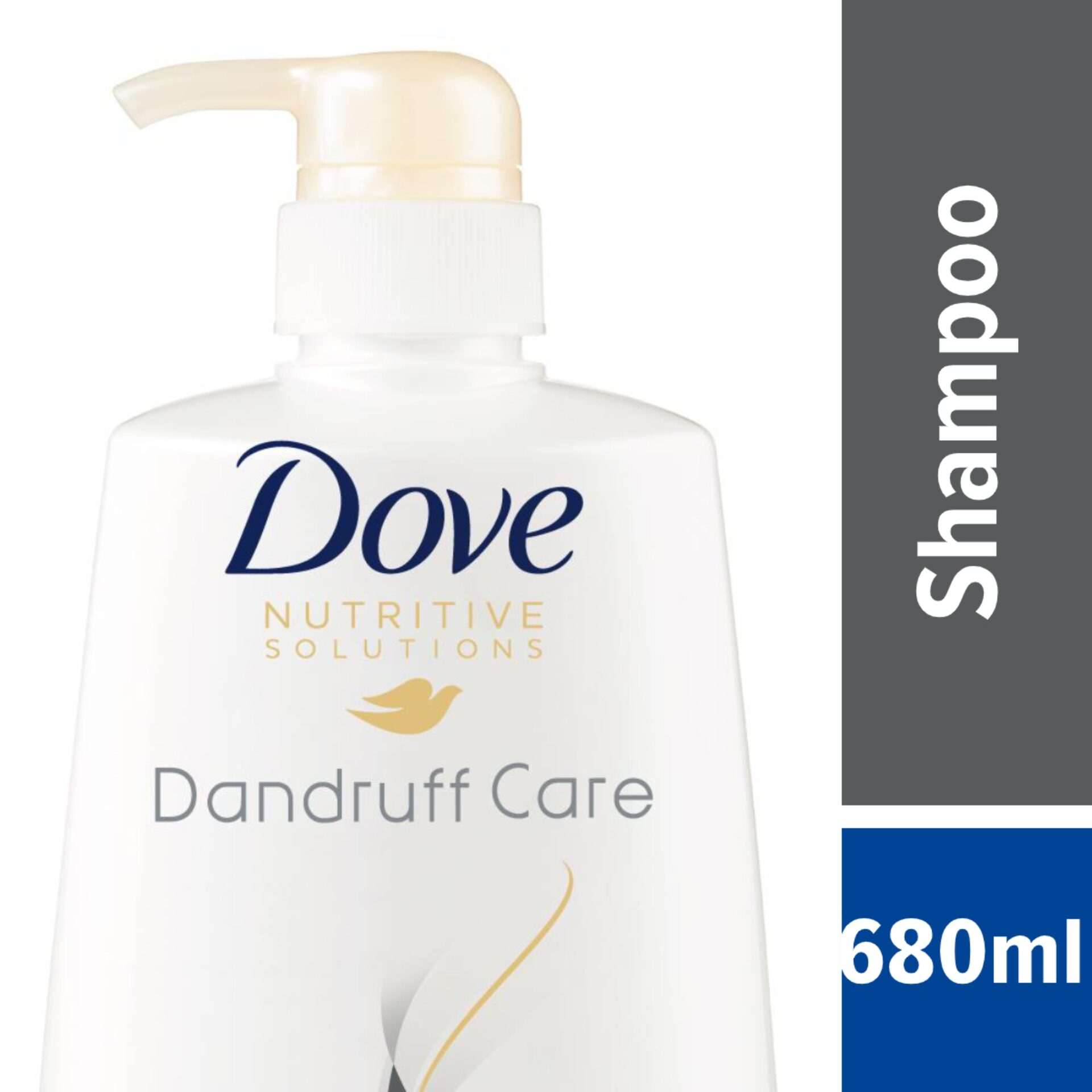 Dove Buy Dove At Best Price In Malaysia Www Lazada Com My