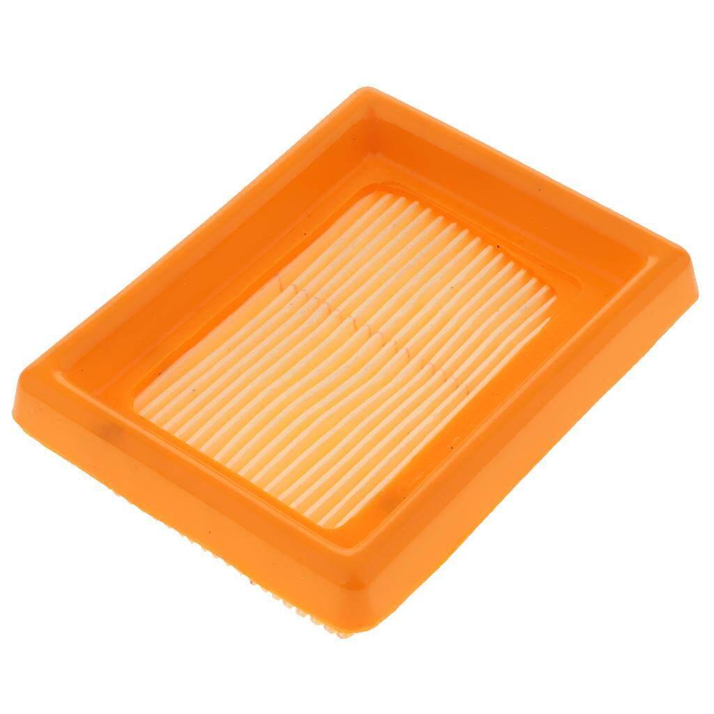 Blesiya Air Filter for STIHL FS120 FS200 FS250 FS300 FS350 FS450 Lawn Mower