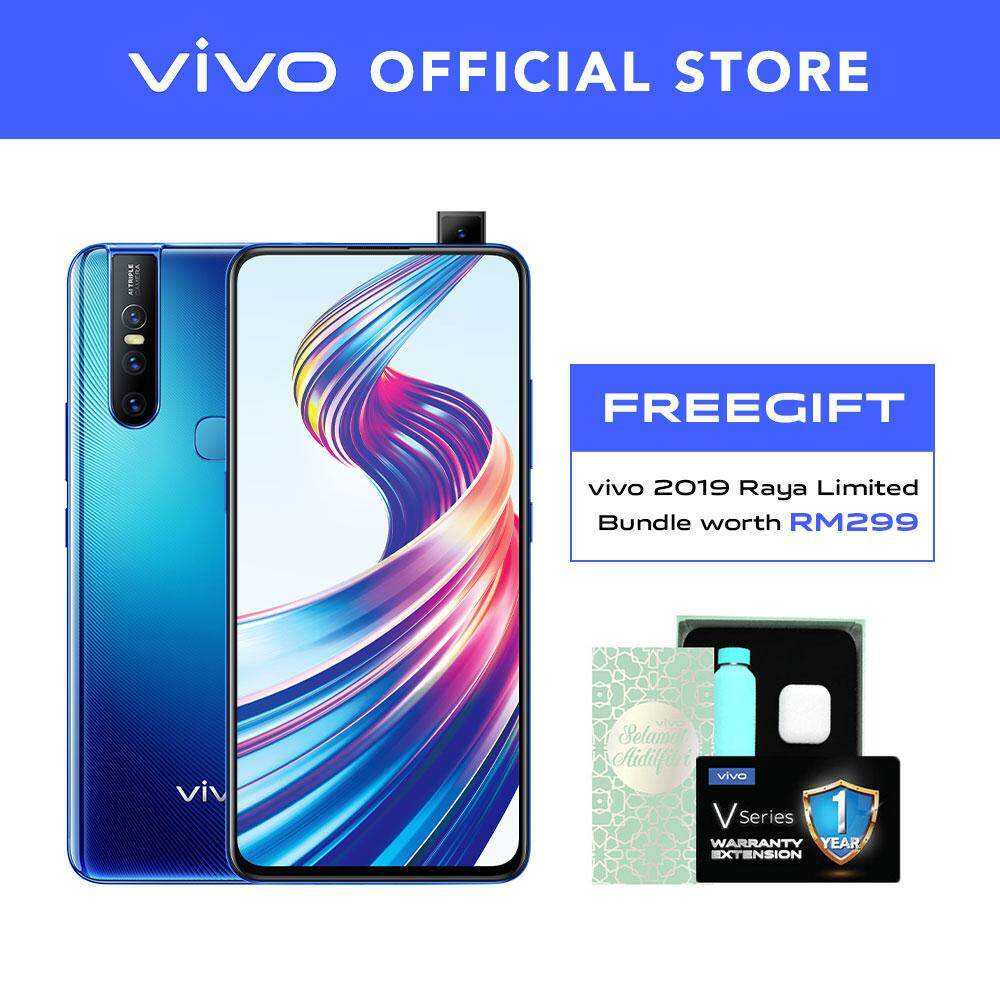 Vivo Malaysia Products for the Best Price in Malaysia