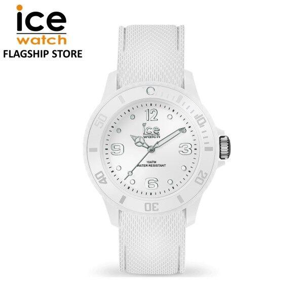 Ice-Watch ICE sixty nine - White (Small) Malaysia